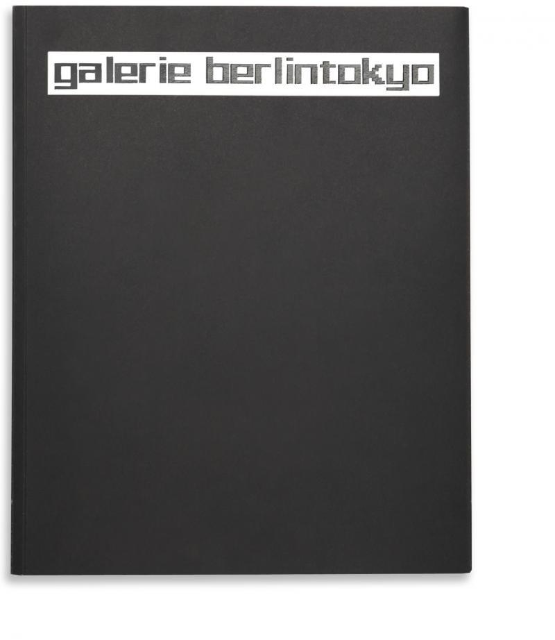 galerie berlintokyo