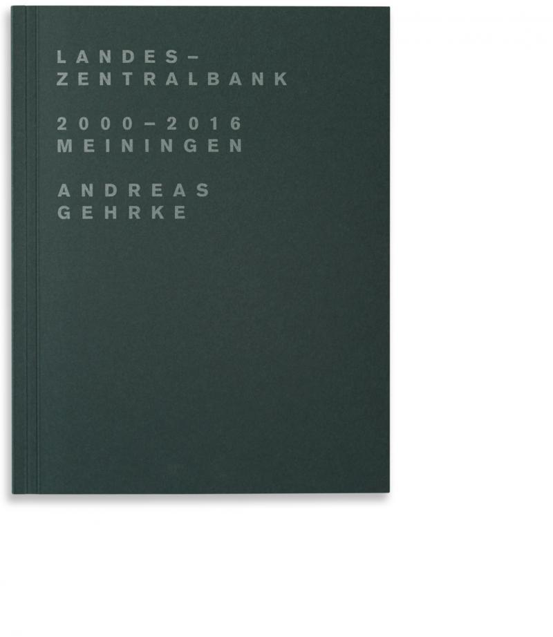 Landeszentralbank